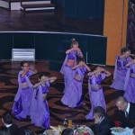 194639 257918704273024 113527866 o 150x150 Un succes: Gala tinerelor talente!