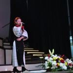 412993 258124327585795 557607643 o 150x150 Un succes: Gala tinerelor talente!