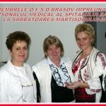 421826 303904299674464 2018758176 n 150x150 De Martisor,