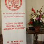 IMG 2351 150x150 Vizita OFSD Braşov la Constanţa în cadrul schimbului « EXEMPLE DE BUNA PRACTICA = SANSA ACTIUNILOR DE SUCCES »