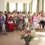 IMG 2375 150x150 Vizita OFSD Braşov la Constanţa în cadrul schimbului « EXEMPLE DE BUNA PRACTICA = SANSA ACTIUNILOR DE SUCCES »