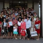 IMG 2432 150x150 Vizita OFSD Braşov la Constanţa în cadrul schimbului « EXEMPLE DE BUNA PRACTICA = SANSA ACTIUNILOR DE SUCCES »