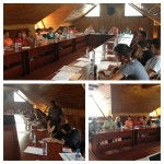 OFSD Seminar Rasnov 150x150 Seminar OFSD & TSD Rasnov   Cum finantezi deschiderea unei afaceri