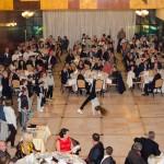 101 150x150 Imagini de la editia 2013 a balului Talente de Azi pentru Brasovul de Maine