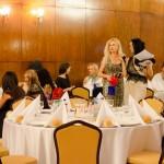 161 150x150 Imagini de la editia 2013 a balului Talente de Azi pentru Brasovul de Maine