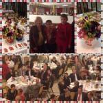 191 150x150 Imagini de la editia 2013 a balului Talente de Azi pentru Brasovul de Maine