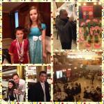 212 150x150 Imagini de la editia 2013 a balului Talente de Azi pentru Brasovul de Maine