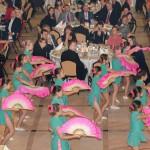 61 150x150 Imagini de la editia 2013 a balului Talente de Azi pentru Brasovul de Maine