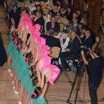 72 150x150 Imagini de la editia 2013 a balului Talente de Azi pentru Brasovul de Maine