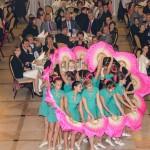 82 150x150 Imagini de la editia 2013 a balului Talente de Azi pentru Brasovul de Maine
