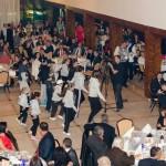 91 150x150 Imagini de la editia 2013 a balului Talente de Azi pentru Brasovul de Maine