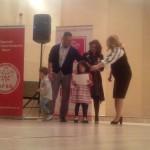 6 150x150 OFSD a premiat sapte familii de exceptie ale Brasovului cu priejul Zilei Internationale a Familiei