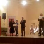 8 150x150 OFSD a premiat sapte familii de exceptie ale Brasovului cu priejul Zilei Internationale a Familiei