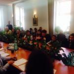 1 150x150 Organizația Femeilor Social Democrate Brașov premiază  10 + 1 povești de success ale copiilor din județul Brașov