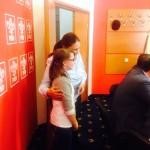 10 150x150 Organizația Femeilor Social Democrate Brașov premiază  10 + 1 povești de success ale copiilor din județul Brașov