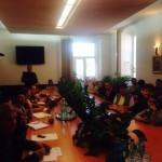 11 150x150 Organizația Femeilor Social Democrate Brașov premiază  10 + 1 povești de success ale copiilor din județul Brașov