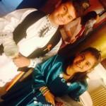 """111 150x150 Imagini de la balul OFSD Brasov """"Talente de Azi pentru Brasovul de Maine""""   editia IV"""