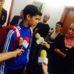 15 150x150 Organizația Femeilor Social Democrate Brașov premiază  10 + 1 povești de success ale copiilor din județul Brașov
