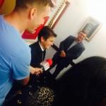 16 150x150 Organizația Femeilor Social Democrate Brașov premiază  10 + 1 povești de success ale copiilor din județul Brașov