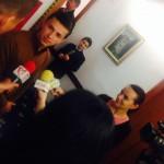 18 150x150 Organizația Femeilor Social Democrate Brașov premiază  10 + 1 povești de success ale copiilor din județul Brașov