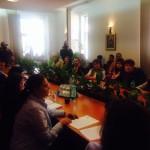 2 150x150 Organizația Femeilor Social Democrate Brașov premiază  10 + 1 povești de success ale copiilor din județul Brașov
