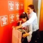 6 150x150 Organizația Femeilor Social Democrate Brașov premiază  10 + 1 povești de success ale copiilor din județul Brașov