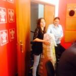 7 150x150 Organizația Femeilor Social Democrate Brașov premiază  10 + 1 povești de success ale copiilor din județul Brașov